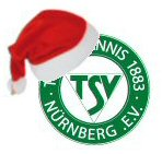 tsv johannis 1883 nuernberg e V advent 2